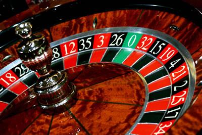 Jeux casino: pourquoi se faire guider?