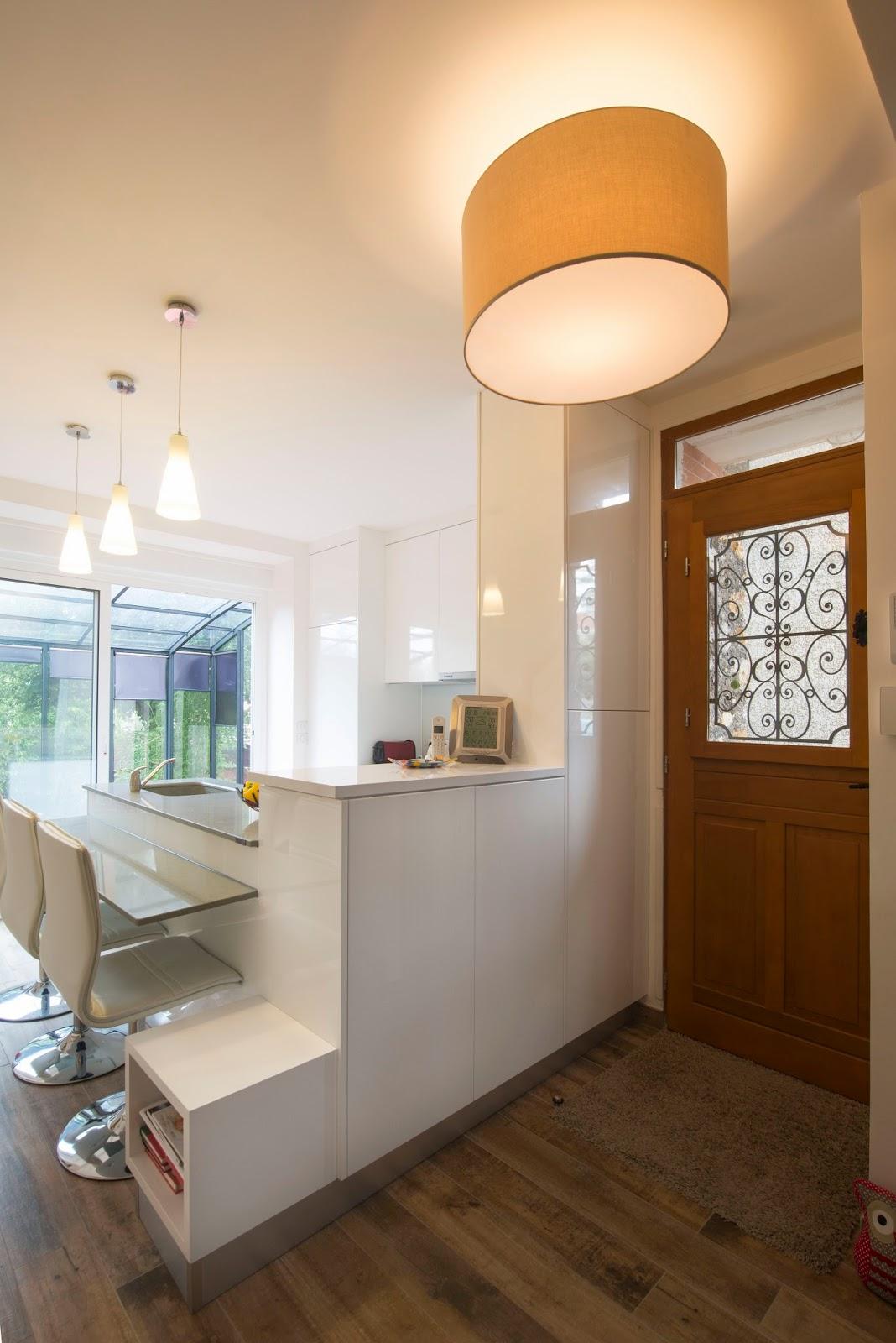 Aménagement maison : comment optimiser vos petits espaces ?