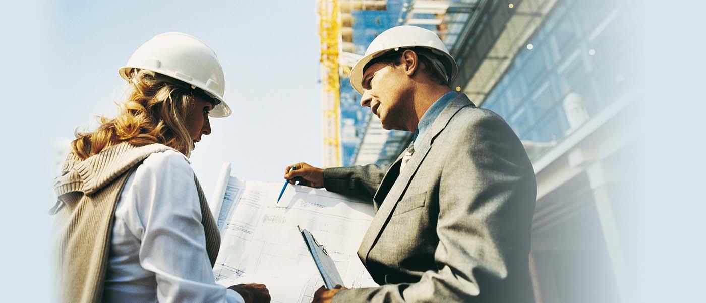 En quoi consiste le métier de promoteur immobilier à sete?