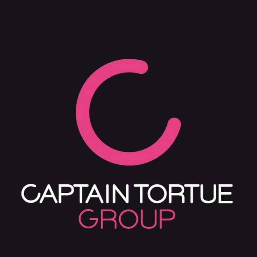 captain tortue tout ce qu 39 il faut savoir sur cette marque. Black Bedroom Furniture Sets. Home Design Ideas
