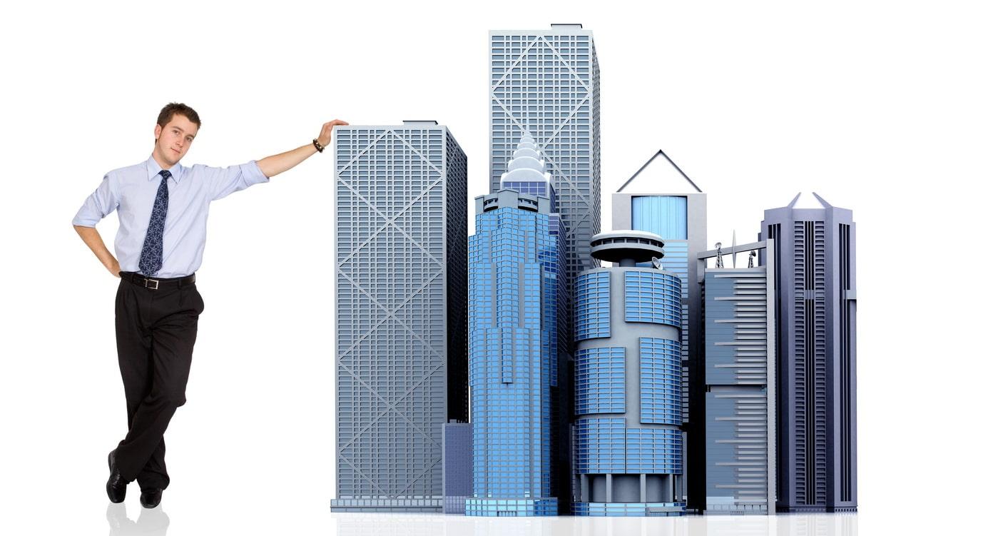 CRM : tout savoir sur la gestion d'un projet