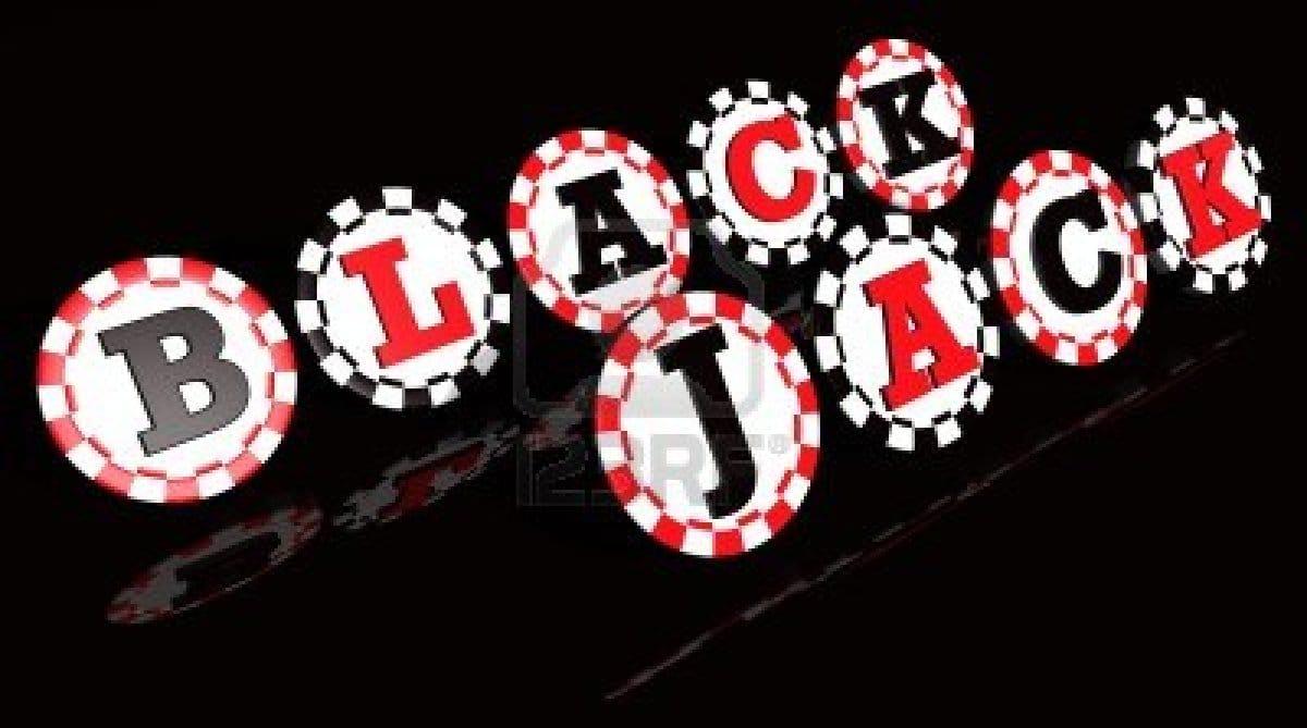 Blackjack en ligne : connaître en profondeur le jeu