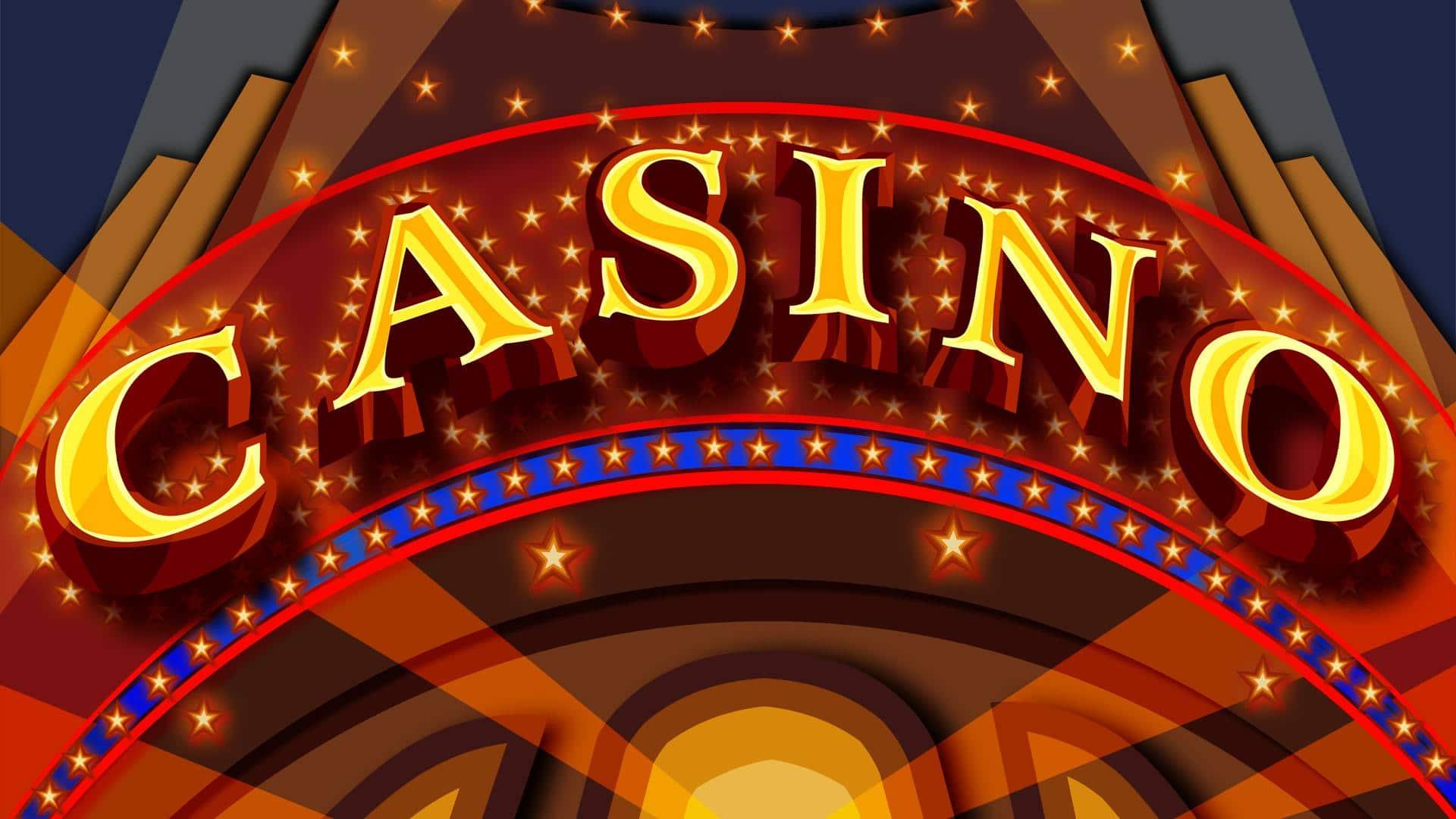 Casino en ligne : Vous avez envie de jouer aux jeux de casino ? Je vous en dis plus sur le sujet